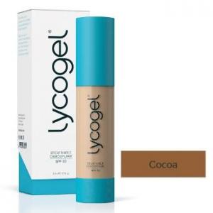 Lycogel Cocoa aanbieding