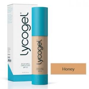 Lycogel Honey kopen