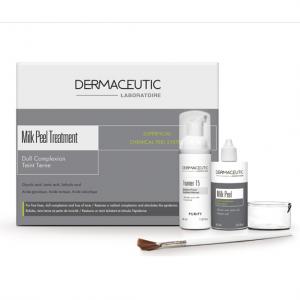 aanbieding-dermaceutic-producten